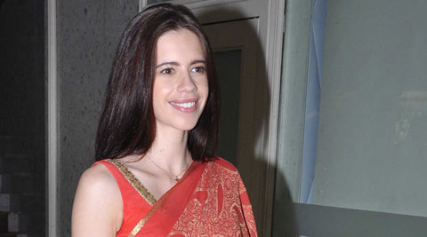 Kalki-Koechlin-Child