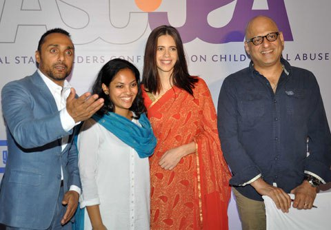 Kalki-Koechlin-Sexually-Abused