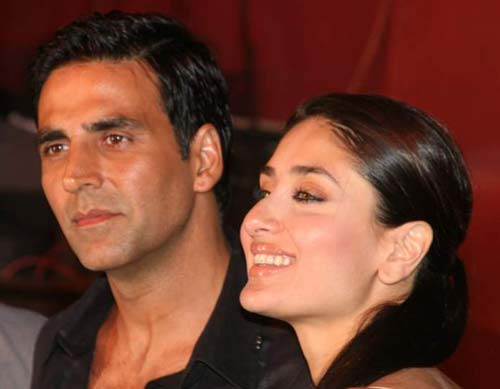 Kareena-Akshay-Kumar-Wife
