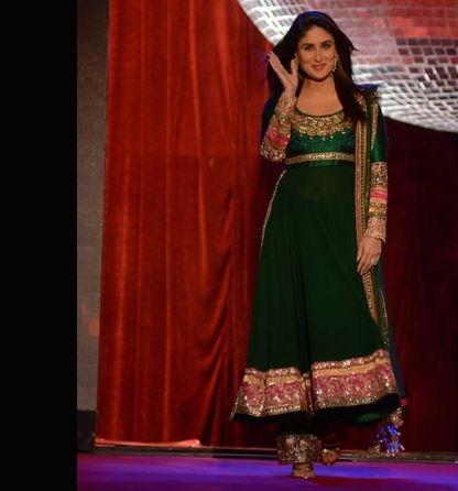 Kareena-Anarkali-Dress