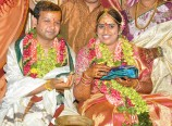 Kavitha-Daughter-Wedding-Photos