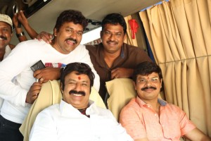 Legend-Team-Success-Tour-in-Bus-Photos