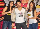 Main-Tera-Hero-Movie-Review