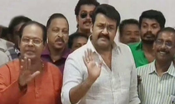 Mohanlal-with-Innocent