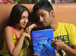 Nenu-Naa-Friends-Moviegallery