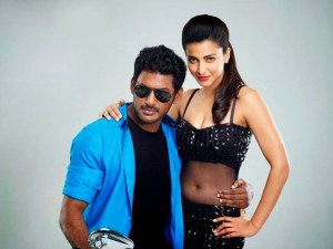 Poojai-Tamil-Movie-Latest-Stills