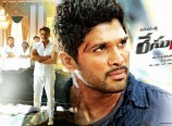 Racegurram-review