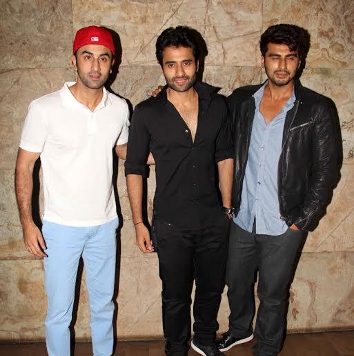 Ranbir-Arjun-Kapoor-Youngistaan
