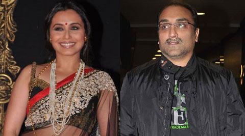 Rani-Mukherjee-Marriage-Adithya-Chopra