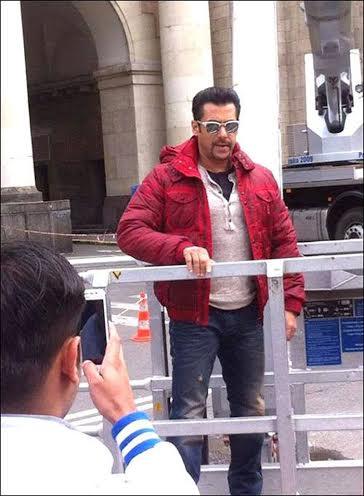 Salman-Khan-in-Poland