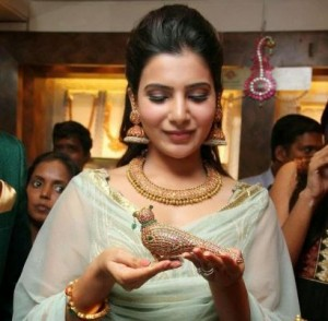 Samantha-Hot-Navel-Pics