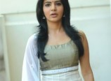Samantha-Million-Dollar-Girl-New