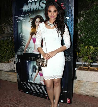 Sonakshi-Sinha-at-Main-Tera-Hero-Success-Party