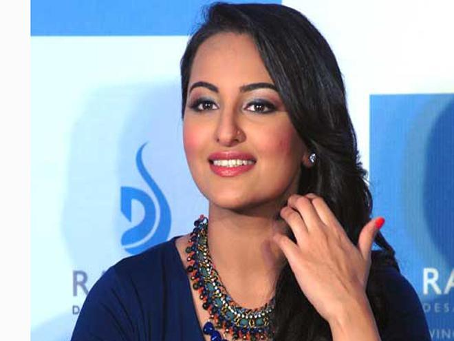 Sonakshi-Sinha-bollywood-star-kid