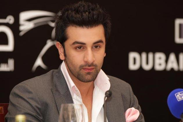 Stars-Kids-Of-Bollywood-Ranbir-Kapoor