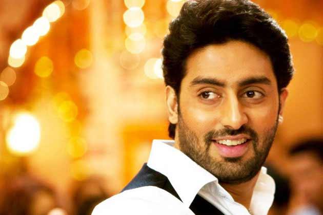Stars-Kids-Of-Bollywood-abhishek-bachchan