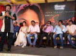 Stars-at-Geethanjali-First-Look-Launch-Event