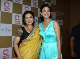 Vidya-Balan-Shilpa-Shetty-At-Swades-Foundation-Fundraiser-Show