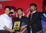 Vijay-Jilla-Movie-100-Days-Celebration-Photogallery