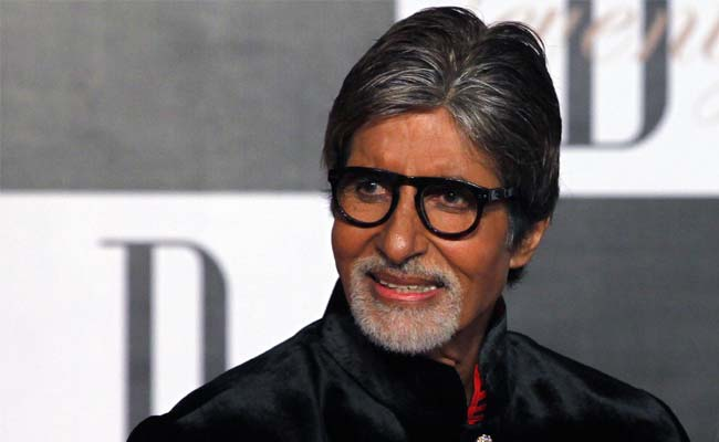 amitabh-bachchan-names-in-voetrs-list