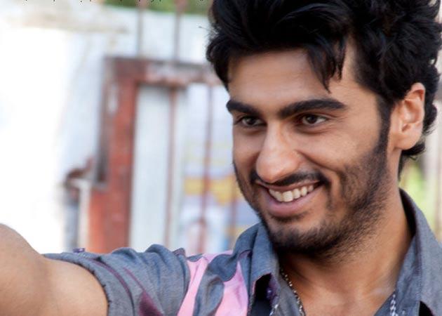 arjun-kapoor-bollywood-star-kid