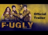 Fugly Movie Official Trailer
