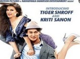 heropanti-songs