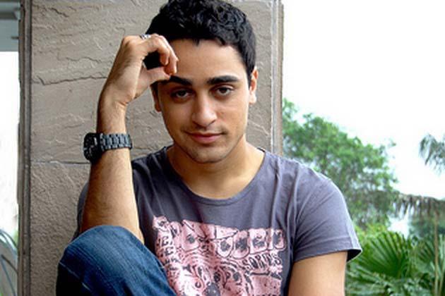 imran-khan-bollywood-star-kid