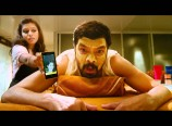 Kotha Janta Movie Theatrical Trailer