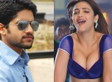 naga-chaitanya-shruti-hassan-affair