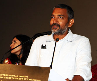 rajamouli-speech-at-vs-audio