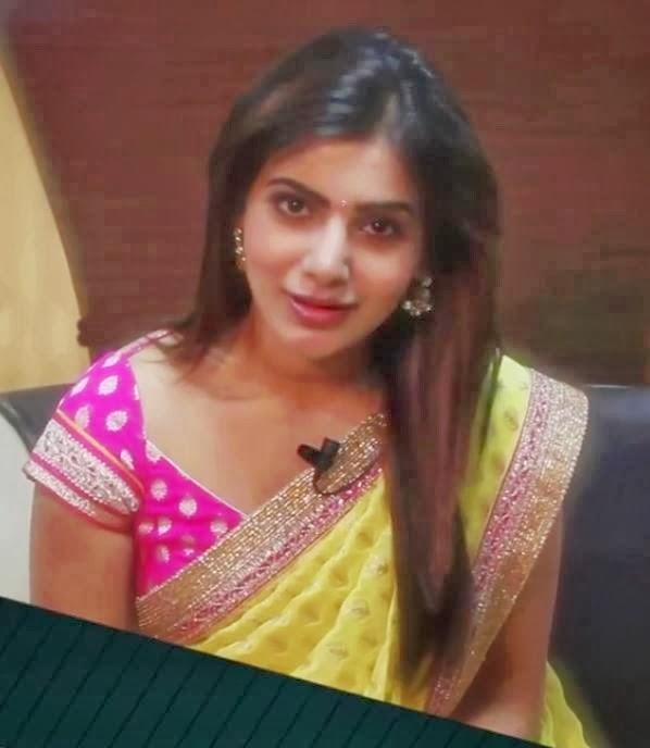 samantha-injured-rabhasa-sets