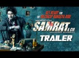 Samrat & Co Trailers