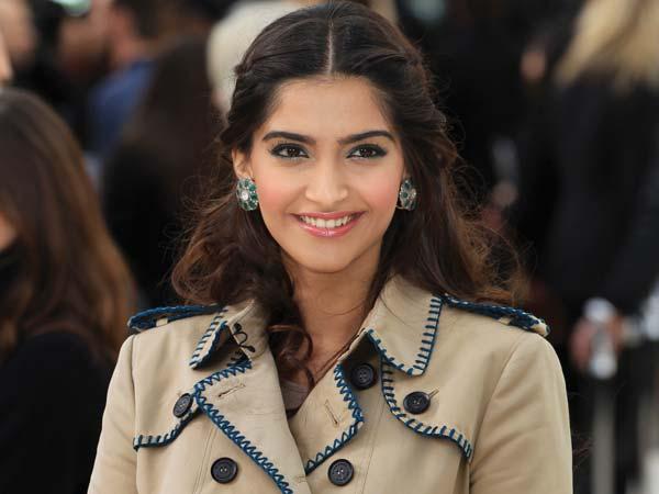 sonam-kapoor-bollywood-star-kid