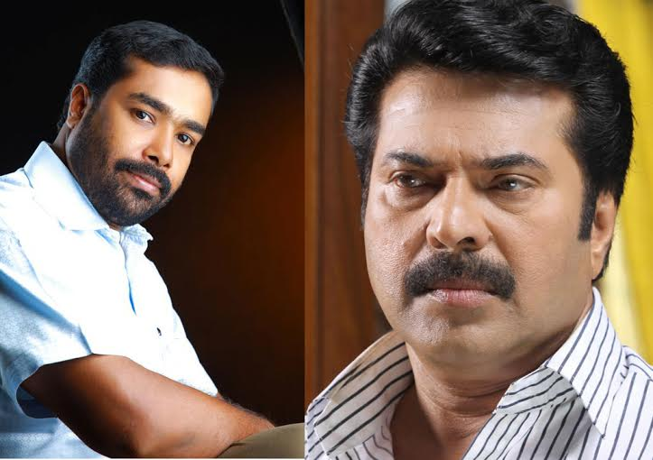 7thDay-Producer-Mammootty