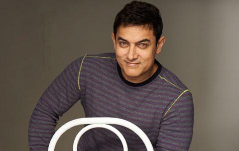 Aamir-Khan-Unreleased-Movie-On-TV