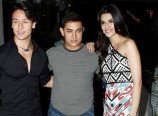 Aamir-Khan-at-Heropanti-Success-Party-Photos