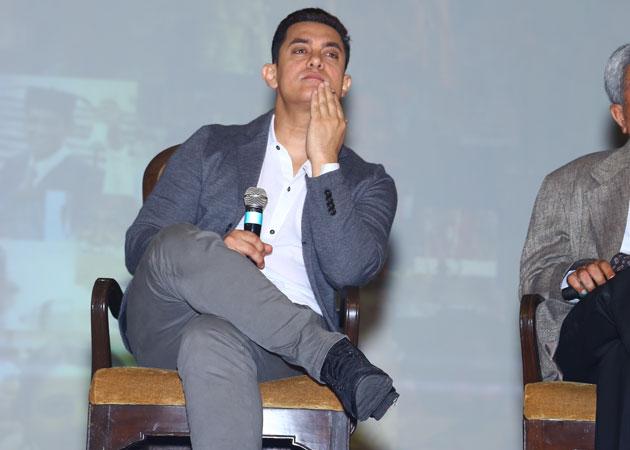 Aamirkhan-Stop-Voting