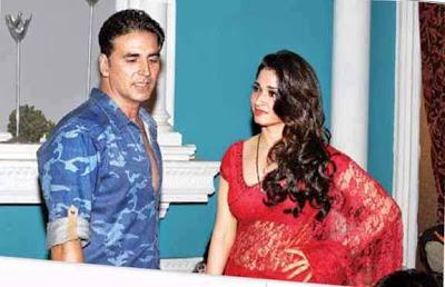 Akshay-Tamanna-in-Its-Entertainment-Movie