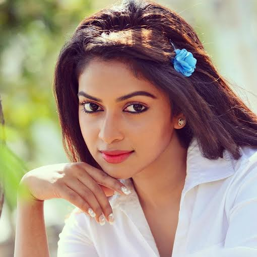Amala-Paul-quit-after-marriage