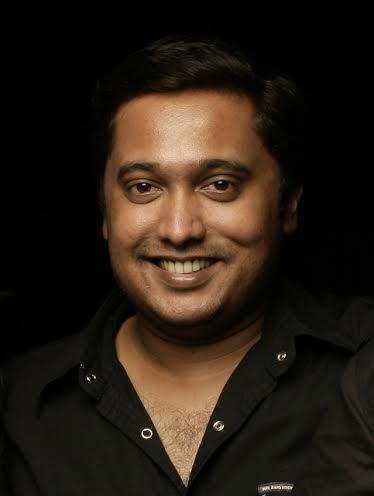 Arun-Kumar-Aravind
