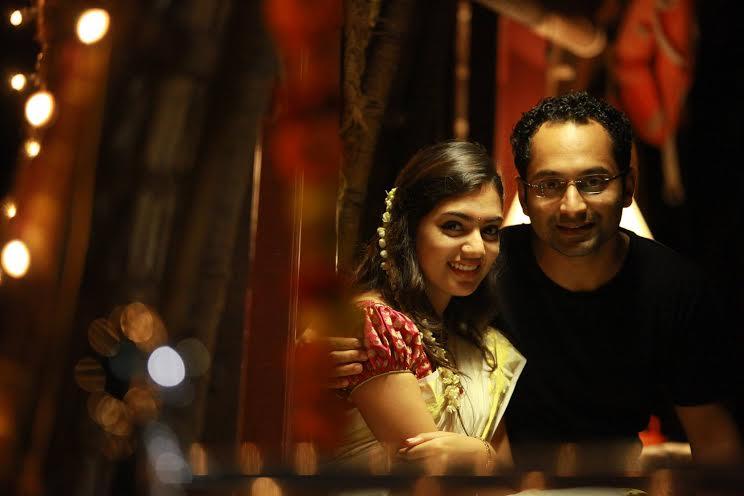 Bangalore-Days-Trailer