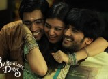 Banglore-Days-Movie-Review