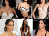 Bollywood-Actress-Cleavages-Pics