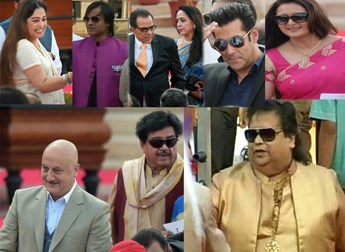 Bollywood-Celebs-at-Modi-Swearing-in-Ceremony