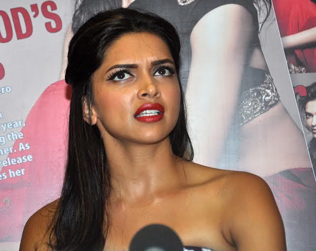 Deepika-Angry-Over-Kochadaiiyaan