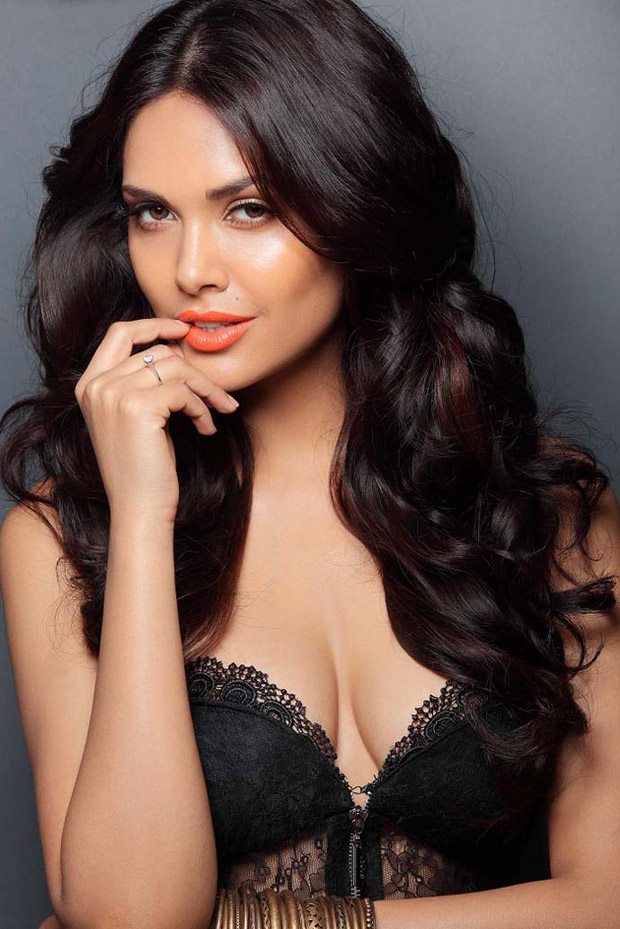 Esha-Gupta-Desirable-Women-of-2013