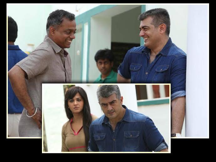 Gautham-Menon-Ajith-Thala-55-Movie