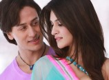Heropanti-Review