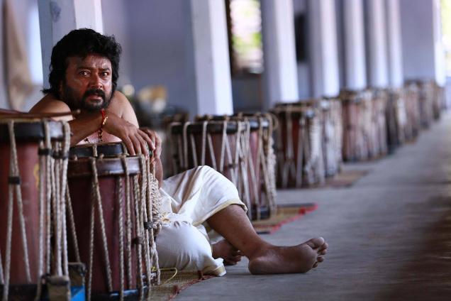 Jayaram-Best-Actor